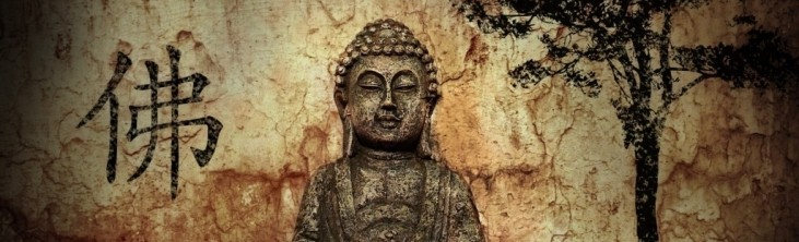 Jonah Engler Silberman: The Ins and Outs of Tibetan Buddhism
